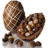 Juego: Cadena de fotos... Large-Chocolate-Easter-Egg-IMG45006