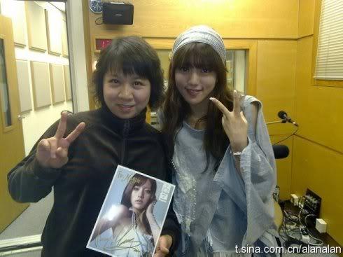 alan's Weibo 48ec5ebdt84540c596120690