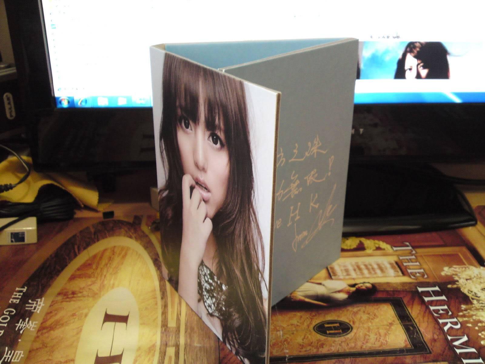 [Official] New Mandarin EP: 蘭色~Love Moon Light~ - Page 8 052635fd86db3b735e600873