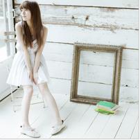 1st best album: JAPAN PREMIUM BEST - Page 3 2CD