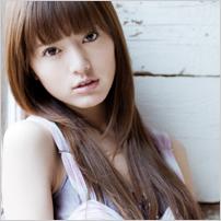 1st best album: JAPAN PREMIUM BEST - Page 3 2CDDVD