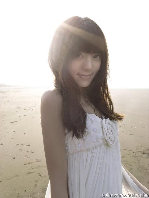alan's Weibo 48ec5ebdt8440417ace8d690
