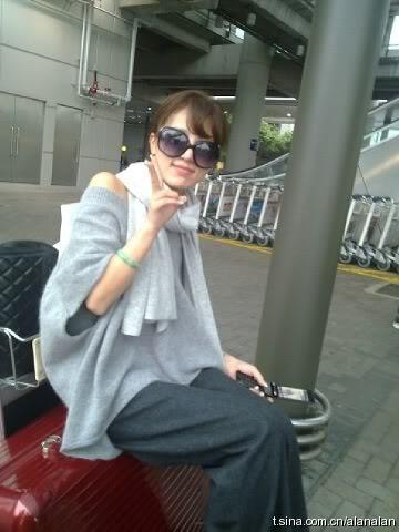 alan's Weibo 48ec5ebdt8446695303f8690