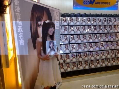 alan's Weibo 48ec5ebdt846a9d49df14690