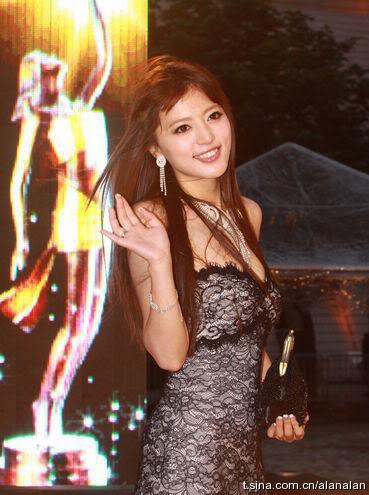 alan's Weibo 48ec5ebdt848235df48cd690