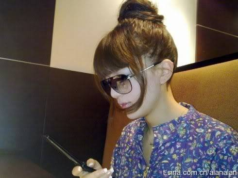 alan's Weibo - Page 2 48ec5ebdt8490b4dd68e4690