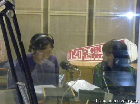 alan's Weibo - Page 2 48ec5ebdt8490e89b6207690