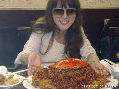 alan's Weibo - Page 2 48ec5ebdt84a388bf12e5690