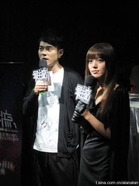 alan's Weibo - Page 2 48ec5ebdt850f2301abd9690