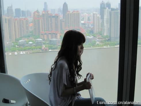 alan's Weibo - Page 3 48ec5ebdt863f0fcf92ea690