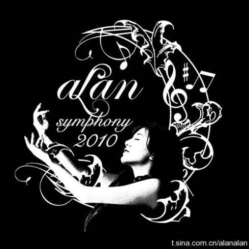 alan 2nd Concert - alan symphony 2010 - Page 3 48ec5ebdt89a144500aa6690