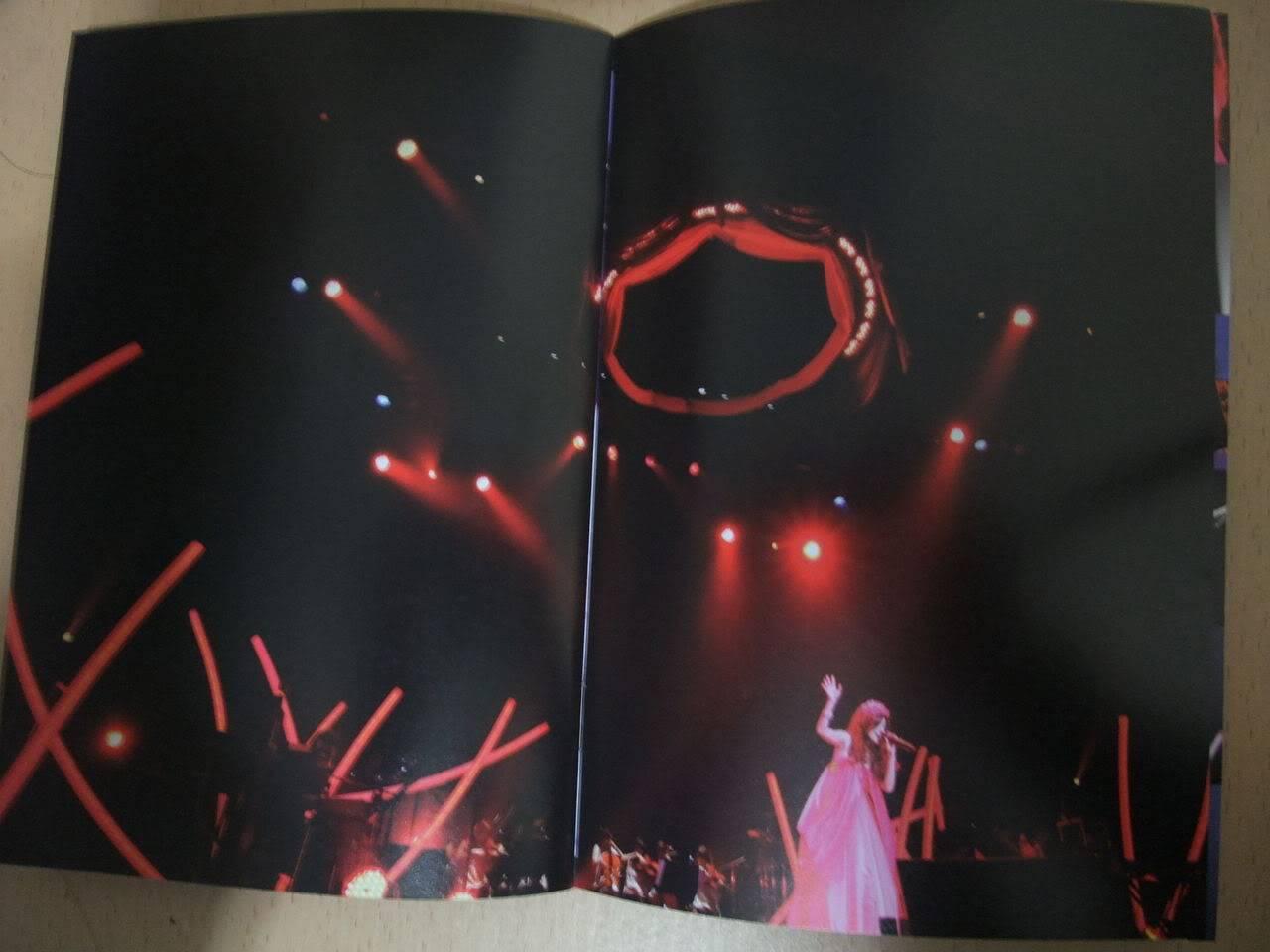 alan 1st concert - voice of you - Page 3 66045d7c5fba023e29388ac6