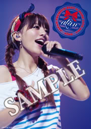 [News] JAPAN PREMIUM BEST & MORE LIVE 2011 DVD: 12/21  6d81800a19d8bc3e6323e88d828ba61ea8d3454a
