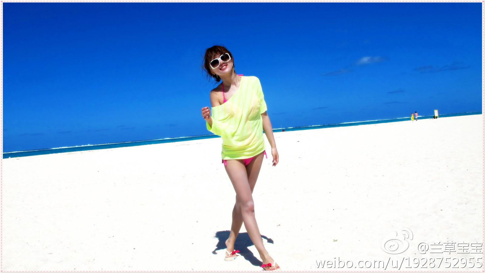 alan's Weibo/Twitter Thread 72f66f3bjw1dpklzdp5e4j