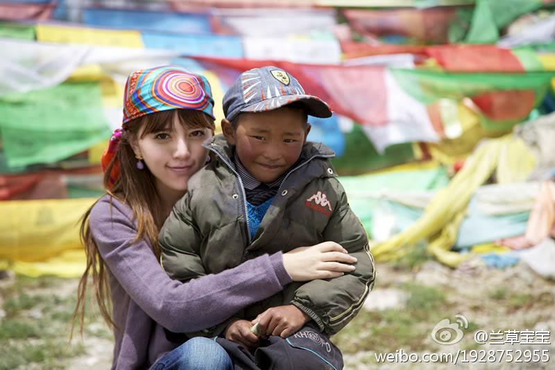 alan's Weibo/Twitter Thread 72f66f3btw1dmpk8oyrmbj