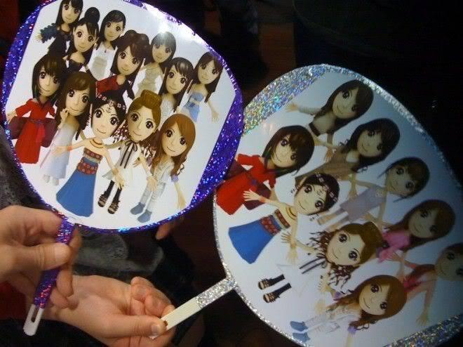 Fan review for HMV Shibuya mini-live 980ed1ef206cd8c0ce1b3e9d