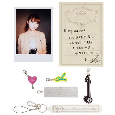 [mu-mo] JAPAN PREMIUM BEST Goods ANAL-0018_t_02_400