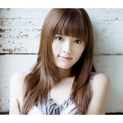 1st best album: JAPAN PREMIUM BEST - Page 3 AVCD-38234T_t_01_400