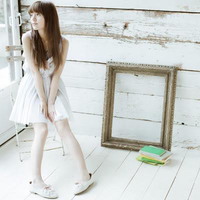 1st best album: JAPAN PREMIUM BEST - Page 3 AVCD-38236T_t_01_400