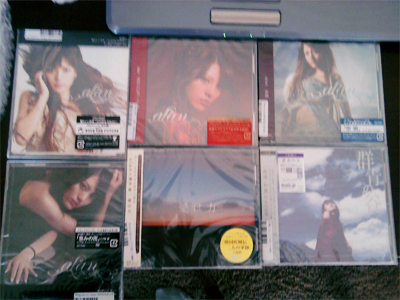 Post your alan cd collection! - Page 7 Photo0241