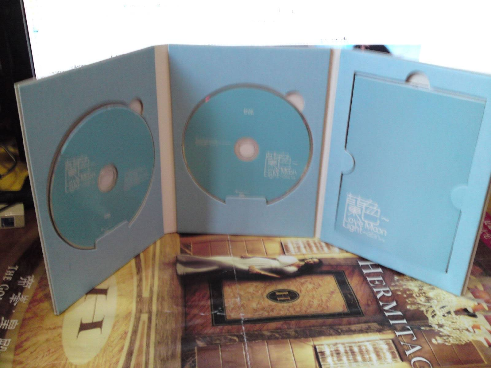 [Official] New Mandarin EP: 蘭色~Love Moon Light~ - Page 8 Def7be63c3cd0006e9f8f87c