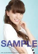 [News] alan 3rd concert goods  Goods110726_13