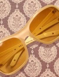[Article] What's in alan's Bag Item_03
