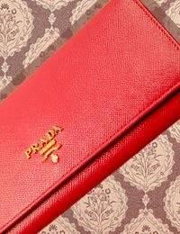 [Article] What's in alan's Bag Item_04