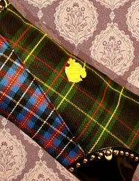 [Article] What's in alan's Bag Item_07