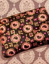 [Article] What's in alan's Bag Item_08