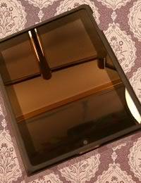 [Article] What's in alan's Bag Item_09