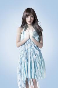 [Official] New Mandarin EP: 蘭色~Love Moon Light~ - Page 3 S_21201004081706231170486132ec7edc6