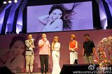 Love Song Beijing Press Conference - Page 2 Th_2c055efc