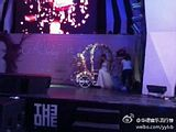 Love Song Beijing Press Conference Th_3d6dfbf9