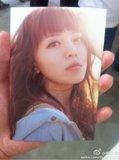 [News] 15th Single: みんなでね ~PANDA with Candy BEAR's~/生きる - Page 12 Th_46464c68f0455bae3ac763d6