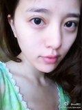 alan's Weibo/Twitter Thread Th_48ec5ebdjw1dmyjs3xvtfj