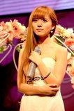 Love Song Beijing Press Conference - Page 2 Th_4e7ca4da