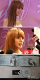 Love Song Beijing Press Conference - Page 2 Th_5a35db63