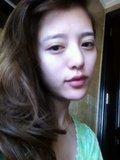 alan's Weibo/Twitter Thread Th_d2fb5ddadb89dff07a177d4d82b5c6b9_large