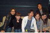 """[News] alan to sing theme song of """"Ima Hito tabi no Asura"""" Th_img_e749c5e9054d4d87f5cea6d48ad227f3_zpsc87cee3d"""