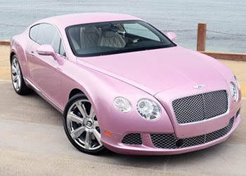 [News] 11/22 Press Conference Unique-passion-pink-2012-bentley-continental-gt_100367899_m