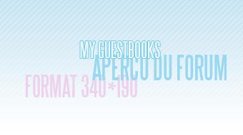 Formulaire Annuaire RPG Apercu