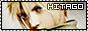 Graph-Clan Hitago88-Ok