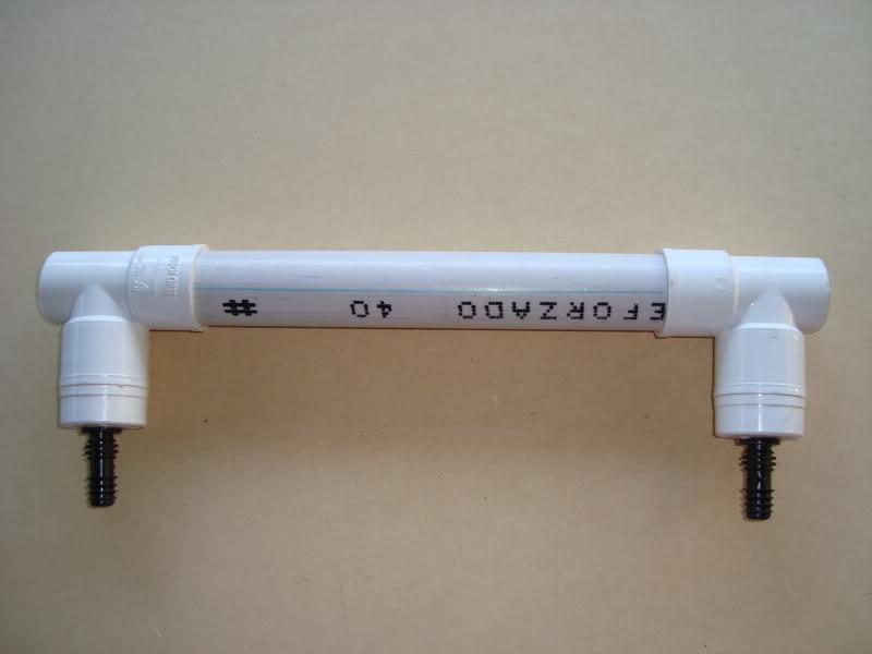 Construccion UV Construccion Construccion Filtro Filtro UV Filtro Construccion Filtro Filtro UV UV Construccion vNOmn0w8