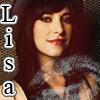 Nu platesc spitalizarea^^ Lisa_Veronicas_by_Dia