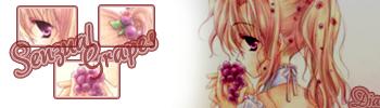 Nu platesc spitalizarea^^ Senzual_grapes_sign