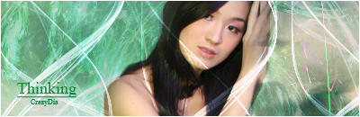 Dia's GFX o.o' [only a lil'clicky] Thinking_sign