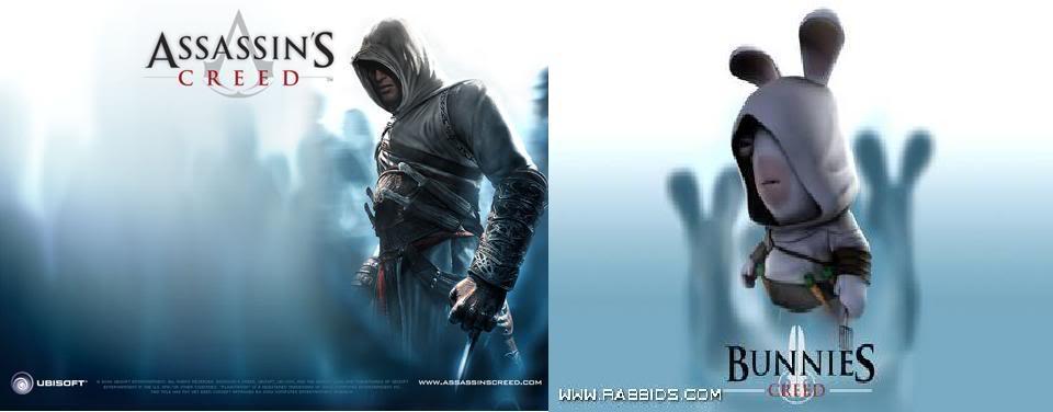 ASSASSINS CREED(FULL)1LINK Assassins-creed-wallpaper35