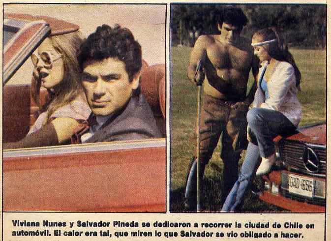 Сальвадор Пинеда / Salvador Pineda  - Страница 4 File0019-2
