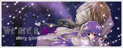 ::FSWeaver Official Forum Site:: - Portal AnimeCoupleWallpaper
